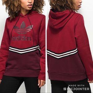 NWT | Adidas Originals Adibreak Hoodie
